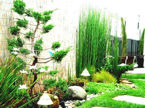 Garten Sichtschutz Pflanzen Pflegeleicht by 80 Pflegeleichter Garten Ideen Zum Entlehnen Und Inspirieren