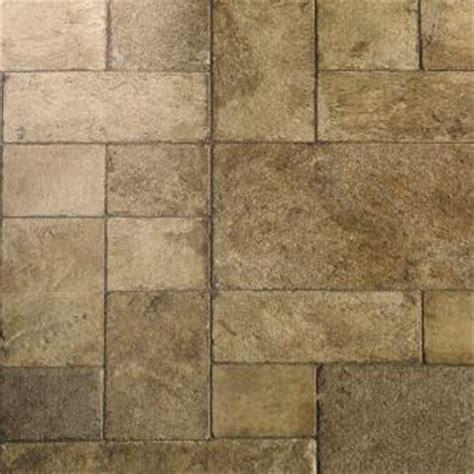 Carpet vs. Laminate