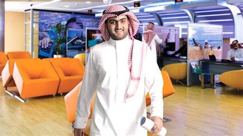 Riyad Bank Letter Of Credit Letter Of Guarantee Trade Finance Services Riyad Bank