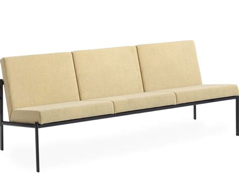 3 Seater Sofa by 3 Seater Sofa Hivemodern