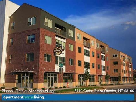 Mandalay Apartments Omaha Ne Pinhook Flats At Aksarben Apartments Omaha Ne