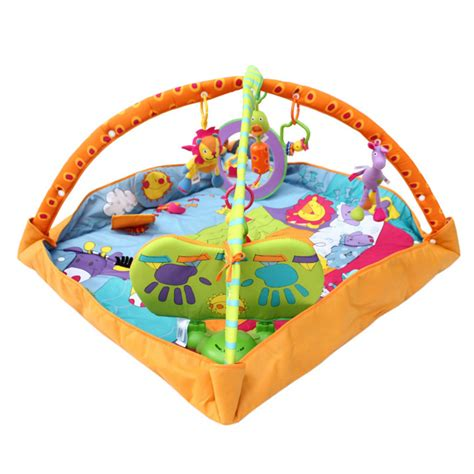 Baby Play Mat With Lights by Toys Shop Penang Malaysia 42 Baby Play Mat