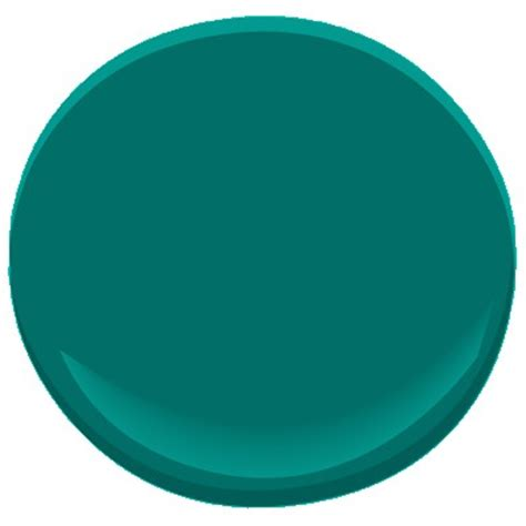 what color is juniper juniper 2048 20 paint benjamin juniper paint color