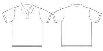polo shirt template our printing solution simply different