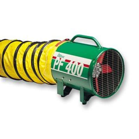 3 Car Garage With Loft ebac industrial pf400 230v air mover from the pf range