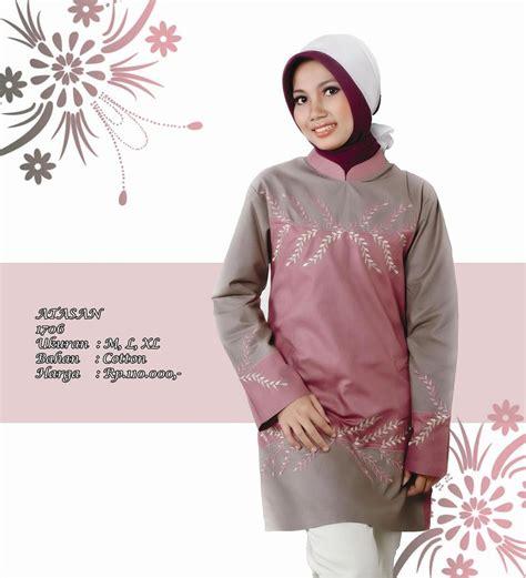 aneka model baju gamis muslim murah mendukung penilan baju gamis muslim murah