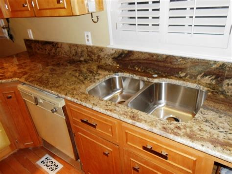 Best Deals On Granite Countertops by 1000 Images About Neptuno Bordeaux Granite On