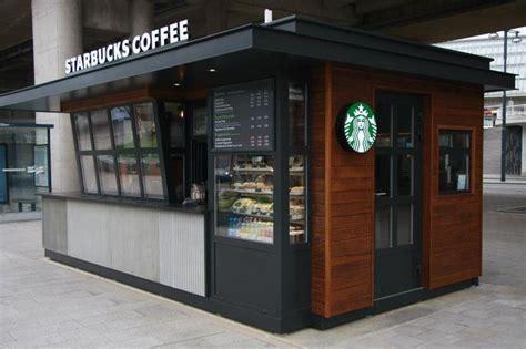 design booth outdoor ourdoor kiosk design google search homework pp