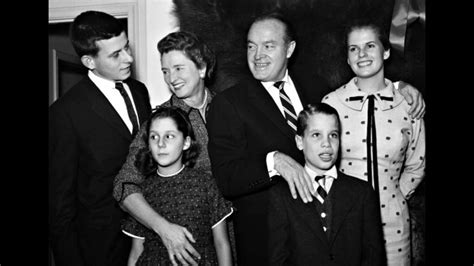 bob hope s wife bob hope and his wife dolores hope youtube