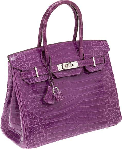 Hermes Birkin by Herm 232 S Birkin Handbag Sold For 122 500 At