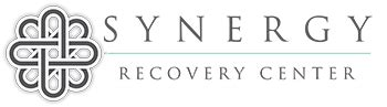 Synergy Detox Center by Home Synergy Recovery Center
