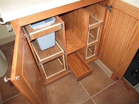 how to build cabinets for kitchen kitchen cabinet build page 4 finish carpentry