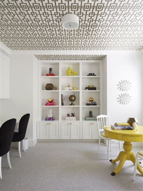 29 best plafond platre images on salons