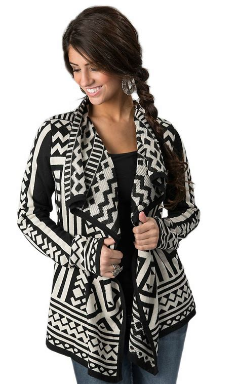 20110 Black White Cardigan best black and white cardigan photos 2017 blue maize