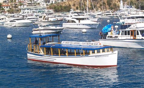 catalina boat ride cost catalina island day trip things to do activities attractions