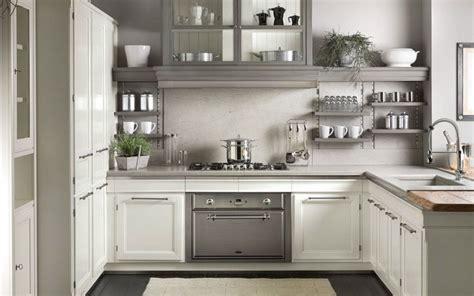 l ottocento mobili l ottocento cucine ed arredi casa in legno aziende