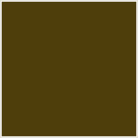 color olive 4e3e0b hex color rgb 78 62 11 bronze olive orange