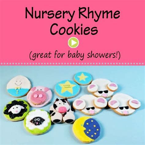 Nursery Rhyme On Storybook Baby 72 Best Nursery Rhyme And Storybook Themed Baby Showers Images On Shower Ideas Baby
