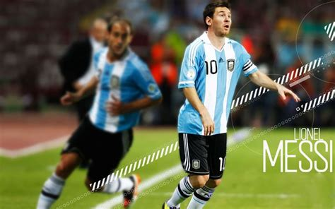 messi themes for windows 8 1 theme for windows 7 8 8 1 lionel messi of argentina