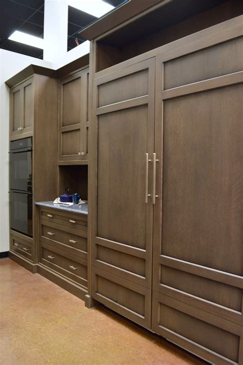 custom cabinets fort worth custom cabinets fort worth manicinthecity