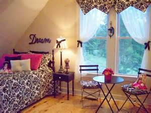 Parisian Bedroom Decorating Ideas Planning Amp Ideas Dream Paris Room Ideas Paris Room Ideas