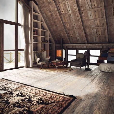 landhausstil wohnen wohnen im landhausstil modernes haus mit rustikalem charme