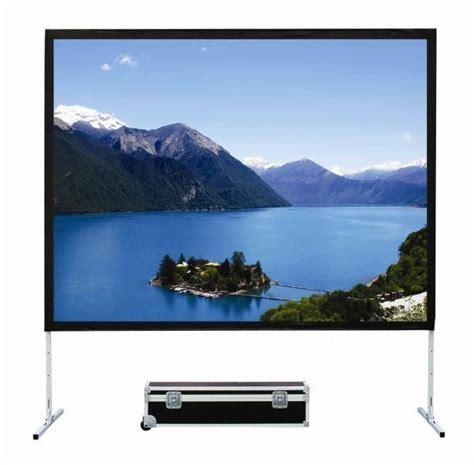 Screen Fastfold 150 4 3 305x229cm pantalla desmontable globalscreen de 150 quot 4 3 305x229cm
