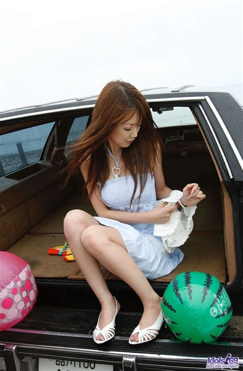 pimphost young idols69 av女優lolitas heaven投稿画像