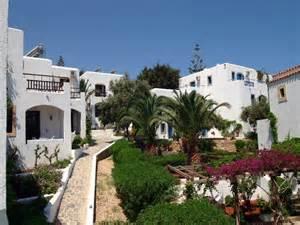 Hersonissos village hotel amp bungalows 4 hersonissos crete greece