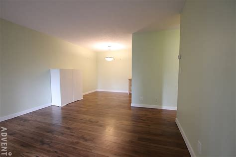 nifty 1 bedroom apartments as wells as richmond va for chancellor gate apartment rental 316 8640 citation