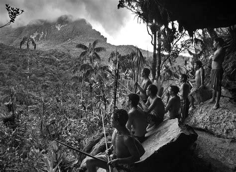 amazon tribe the washington post the yanomami an isolated yet