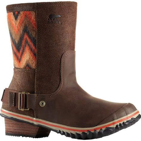 sorel slimshortie boot s up to 70 steep