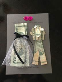 money gifts for wedding 22 creative ideas to luck to wishes fresh design pedia