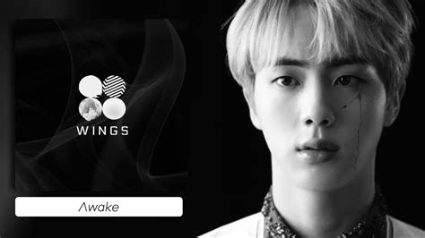 download mp3 bts jin awake bts jin awake legendado pt br youtube