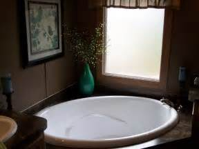 remodel mobile home bathroom pictures great mobile home bathroom remodel mh remodel