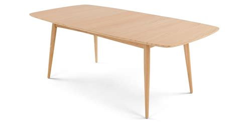 Pottery Barn Banks Table by Banks Table Pottery Barn Images Banks Table Pottery Barn