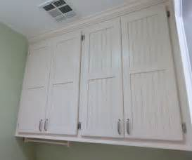 Laundry Room Wall Cabinet Laundry Room Cabinets Diy 6