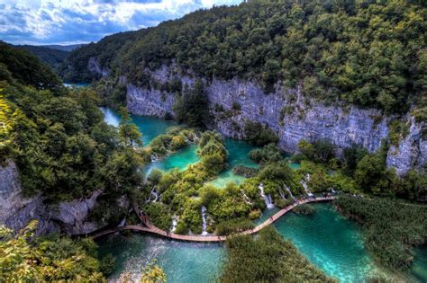 most beautiful places to visit 10 most beautiful places to visit this summer on balkan