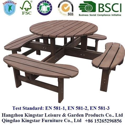 cheap outdoor picnic tables wholesale cheap wooden outdoor picnic table buy picnic