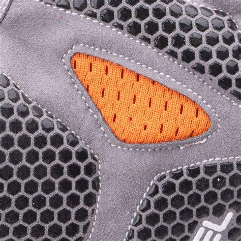 Sarung Tangan Untuk Olahraga sarung tangan olahraga dengan 3d shockproof gel size l