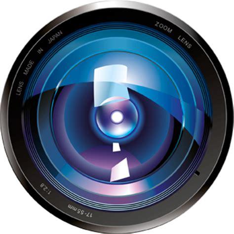 transparent wallpaper camera apk free download free camera logo png download free clip art free clip