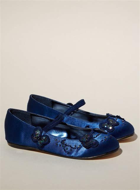 blue flower shoes 42 best blue silver wedding images on blue