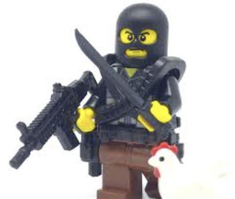Lego Falcon Commando lego sets including of bombers spark investigation daily