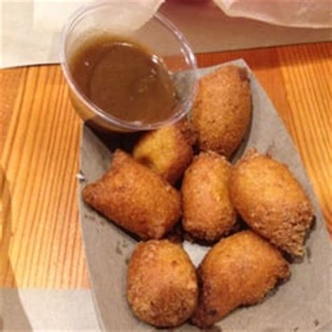 potato puppies farm burger 218 photos 399 reviews burgers 10 patton ave asheville nc