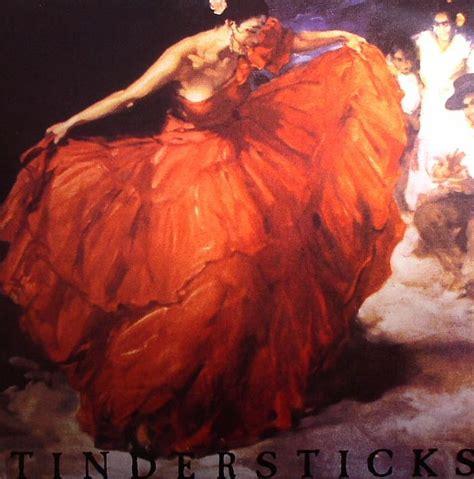 Tindersticks Patchwork - tindersticks the tindersticks album vinyl at juno
