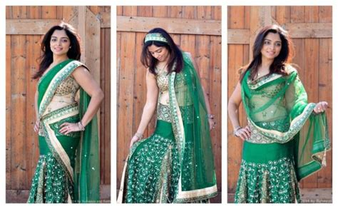 dupatta draping ways pin by runways and rattles on runways rattles pinterest