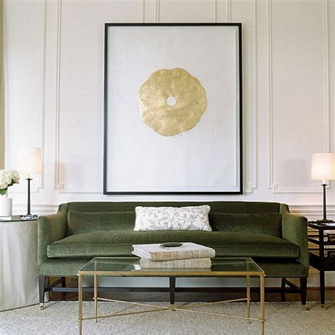 beautiful home decorating blogs blog interior design beautiful home interiors