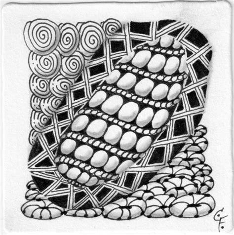 zentangle pattern vega 41 best tangle purk images on pinterest tangle doodle
