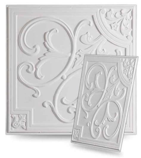 Ceiling Skins by Ceiling Tile Skins And Decorative Panels
