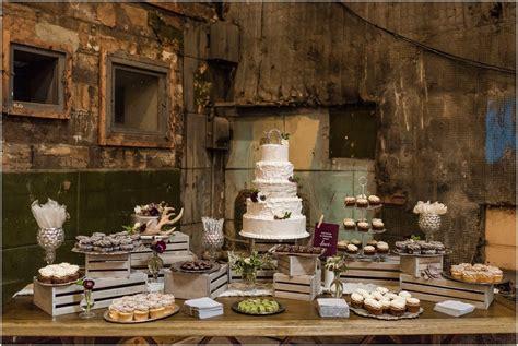 Jam Handy Wedding :: Detroit Gets Married ? Chelsea Brown